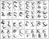 ware-moldings.jpg (1441×1135)