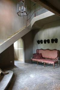 Architecture « the paris apartment