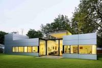 Haus Neufert | Leibal