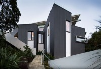 Seatoun House | Leibal