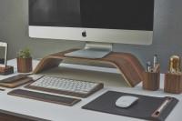 Grovemade Premium Desktop Collection   Hypebeast