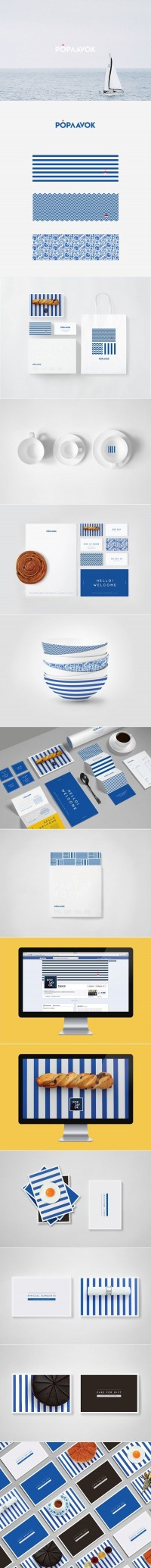Pin by Claire Brennan on Brand & Identity | Pinterest