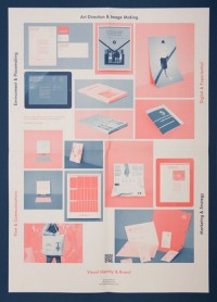 visual identity and branding | branding | Pinterest