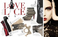 vogue layout design beauty - Penelusuran Google