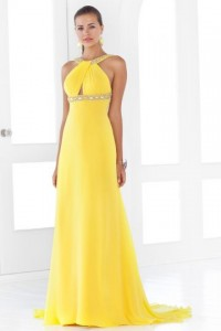Prom Dresses Cheap Online|ULOVEE