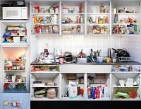 Erik Klein Wolterink: Kitchen Portraits - Thisispaper Magazine