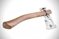 KLAX Multi-Tool Ax | HiConsumption