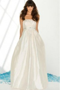 Wedding Dresses,2014 Wedding Dresses Online Sale - ULOVEE