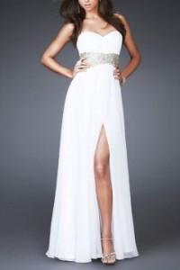 Prom Dresses,2014 Prom Dresses Online - ULOVEE