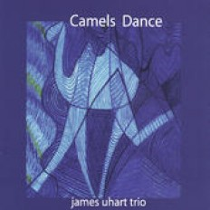 iTunes - Music - Camels Dance by James Uhart