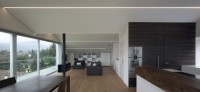 Residence in Lugano | Leibal