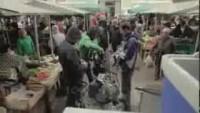 """dm Österreich - Making-of Werbespot """"Sommer"""" 2013 - YouTube"""