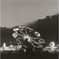 PHotoEspaña 2014 José Ortiz Echagüe - The Eye of Photography