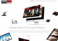 Best Infinite Scroll Websites | Web Design Inspiration