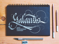 We are Yalantis by Yalantis | Inspiration DE
