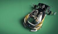 BMW i2 Concept