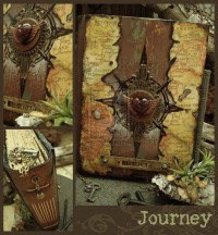 Journey by ~luthien27