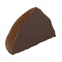 Truffe Noire-SAP3591
