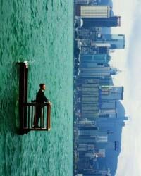 Piccsy :: Hong Kong