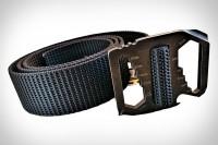 Bison Designs Kool Tool Belt | Uncrate