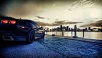 cityscapes,cars cityscapes cars – cityscapes,cars cityscapes cars – Cityscapes Wallpaper – Desktop Wallpaper