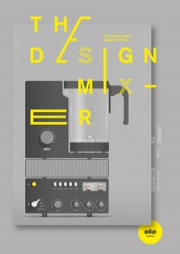 Braun Systems Poster Design by Studio Toormix