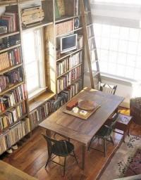 floor-to-ceiling-bookcases-htours0106-de.jpg (360×460)