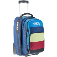 TERMINAL BAG - EVOC - SPORTS - TRAVEL - PROTECTION