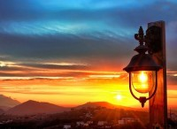 The Beauty of Sunset: 40 Gorgeous Photographs | CreativeFan