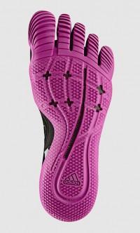 Le Manoosh, http://www.adidas.es/zapatilla-adipure-trainer-1.1/...