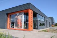 G73_Bedrijfsgebouw-Promohouse-Apeldoorn.jpg (4608×3072)