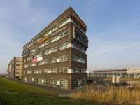 Kantoren huren & Kantoorruimte in Breukelen, Breukelerwaard - Regus Nederland