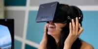 Facebook neemt Oculus VR over voor 2 miljard dollar - Numrush