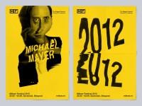 Mikser Festival 2012 on