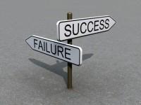 Het Patroon: Het marketing- en verkoop systeem dat ondernemers helpt om hun bedrijf te laten groeien. – Wat kun je leren van slecht gerunde bedrijven