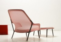 Bouroullec_Slow_Chair-Vitra-1 - Design Milk