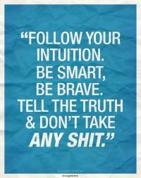 Life Rules by IrvingGFM | Inspiration DE