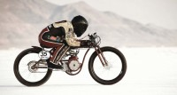 The cultural explosion of custom motorcycles | Classic Driver Magazine