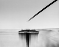 "Juxtapoz Magazine - Damion Berger's Painterly ""Vessels"""