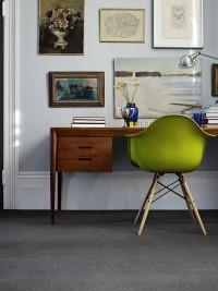 Interior styling by Louisa Gray   Plastolux