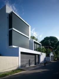 House 1   Leibal