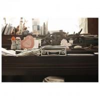 klekr - discover art photography