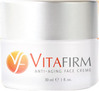 Read VitaFirm Review - Does VitaFirm Anti Aging Face Creme Really Work?? |