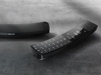Philips cordless phone M880 series | 2013 on Industrial Design Served
