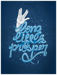 Long life and prosper by dracoimagem-com | Inspiration DE