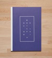 Ill Studio - Moodcyclopedia / Bench.li