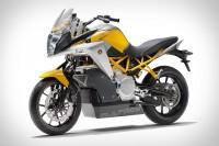 Bultaco Rapitan Motorcycle | Uncrate
