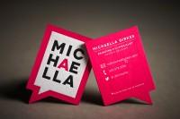 speech-mark-business-cards.jpg 1,200×800 pixels