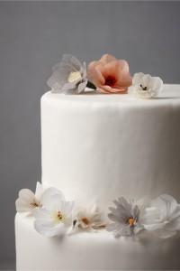 Sweet Papier Cake Pins in SHOP Décor Keepsakes at BHLDN