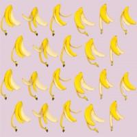 Food Pattern by Dan Bannino – Fubiz™